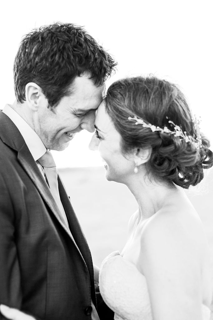 Italian Wedding - Christine LR Photography - Weddings - Sicily - Wedding Photography - 113
