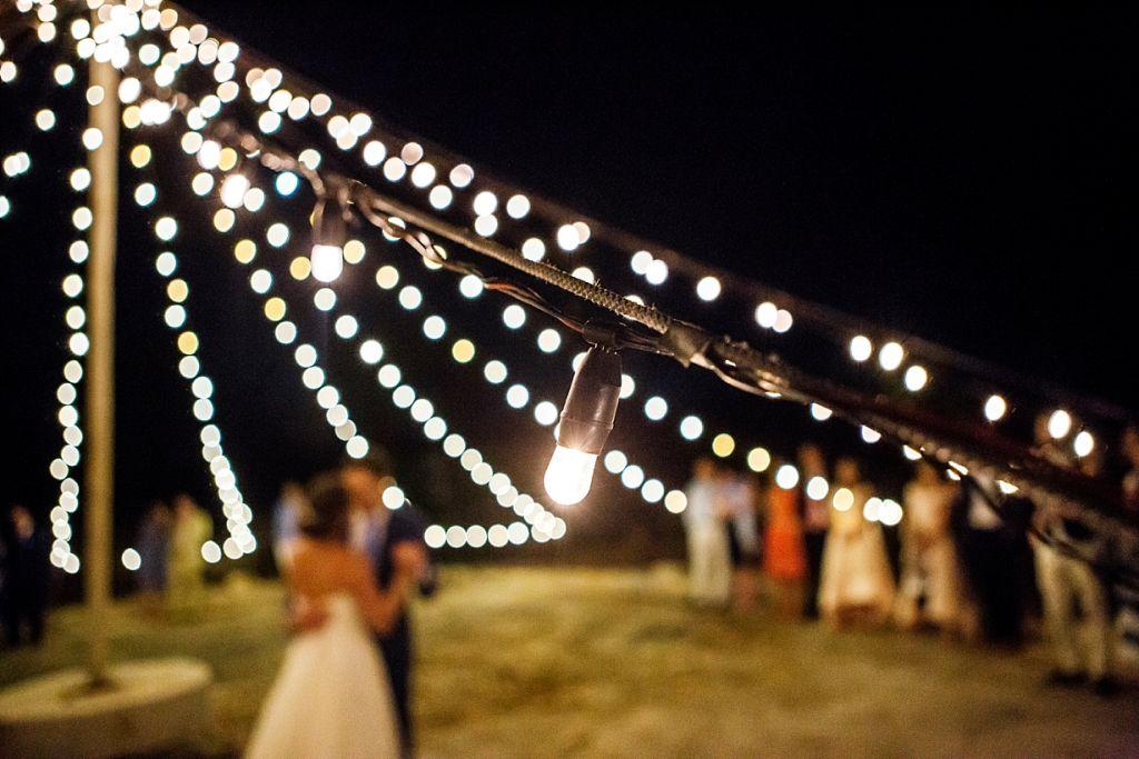 Italian Wedding - Christine LR Photography - Weddings - Sicily - Wedding Photography - 122