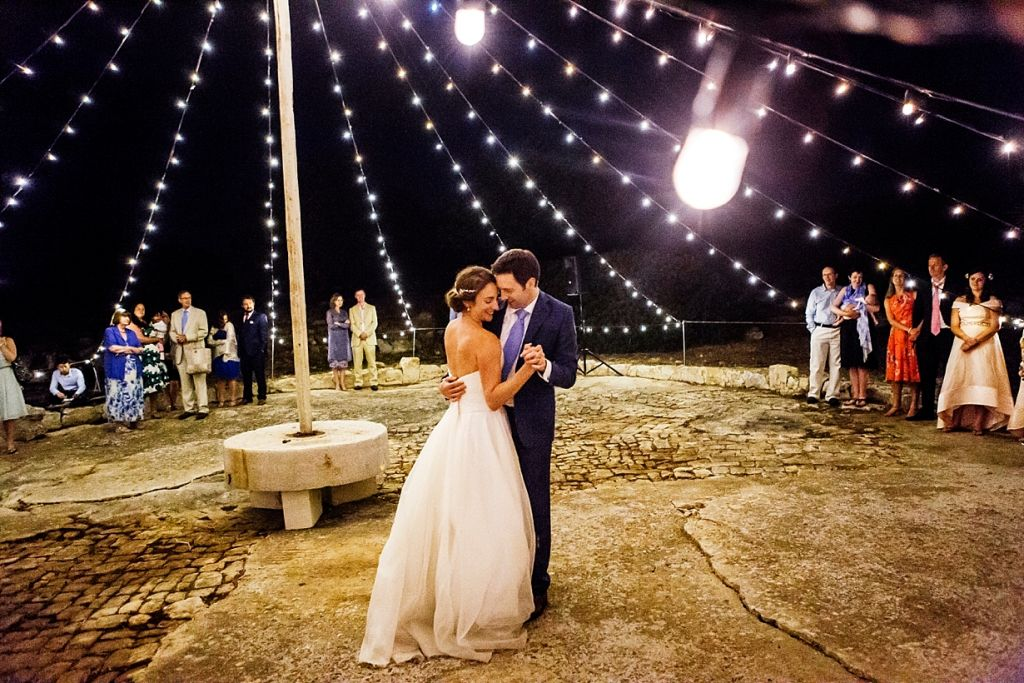 Italian Wedding - Christine LR Photography - Weddings - Sicily - Wedding Photography - 123