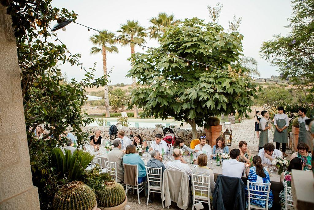 Italian Wedding - Christine LR Photography - Weddings - Sicily - Wedding Photography - 124