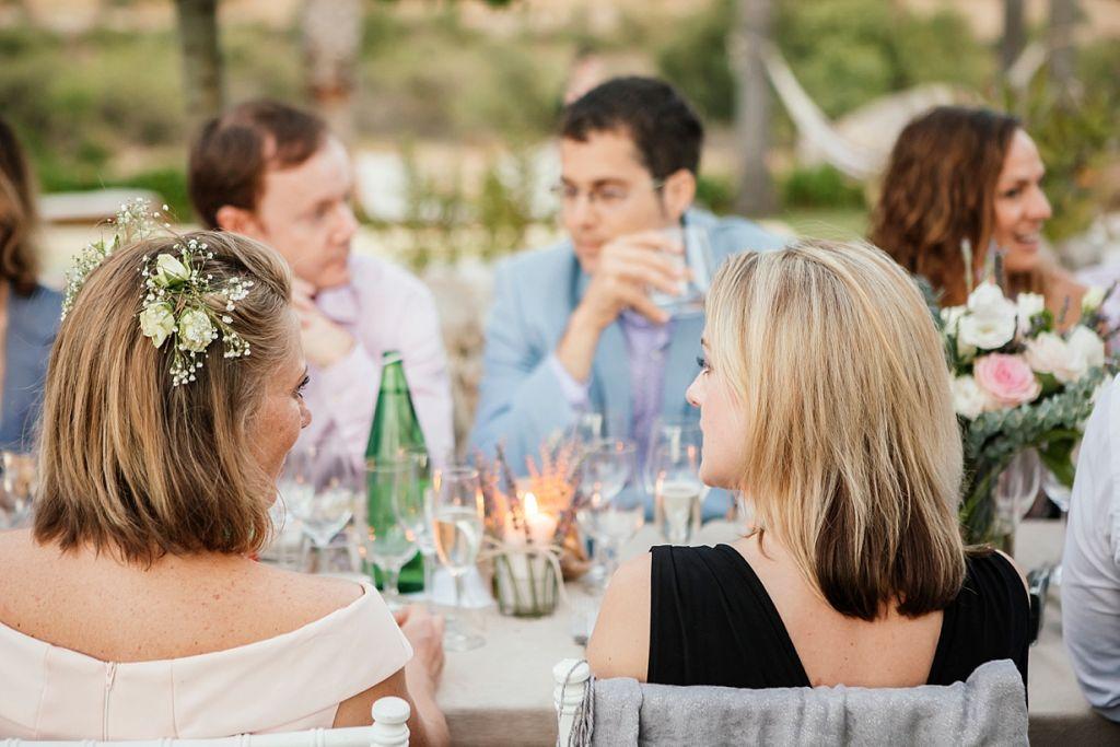 Italian Wedding - Christine LR Photography - Weddings - Sicily - Wedding Photography - 125