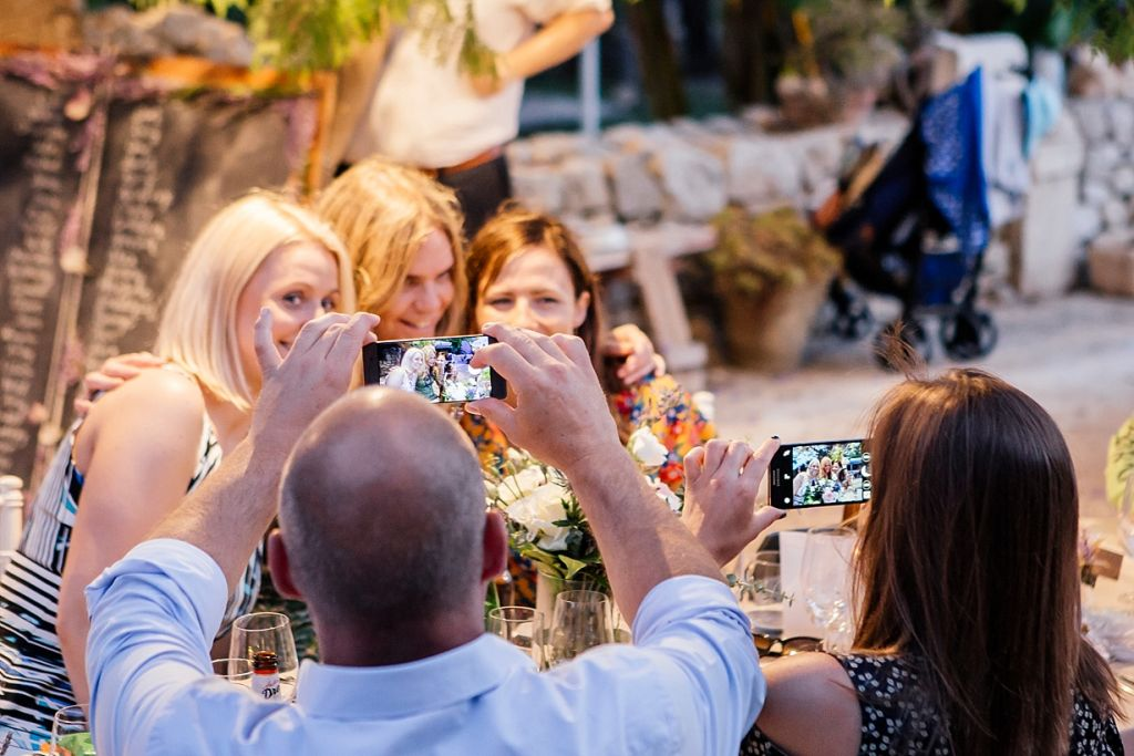 Italian Wedding - Christine LR Photography - Weddings - Sicily - Wedding Photography - 126