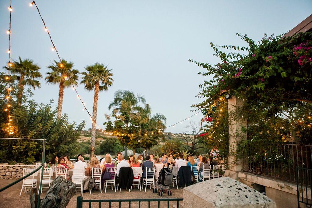 Italian Wedding - Christine LR Photography - Weddings - Sicily - Wedding Photography - 128