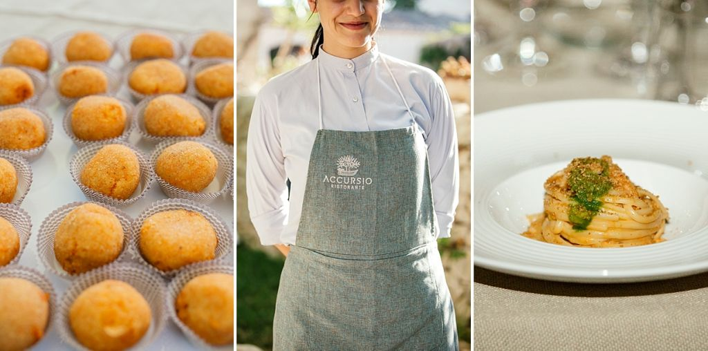 Italian Wedding - Christine LR Photography - Weddings - Sicily - Wedding Photography - 131