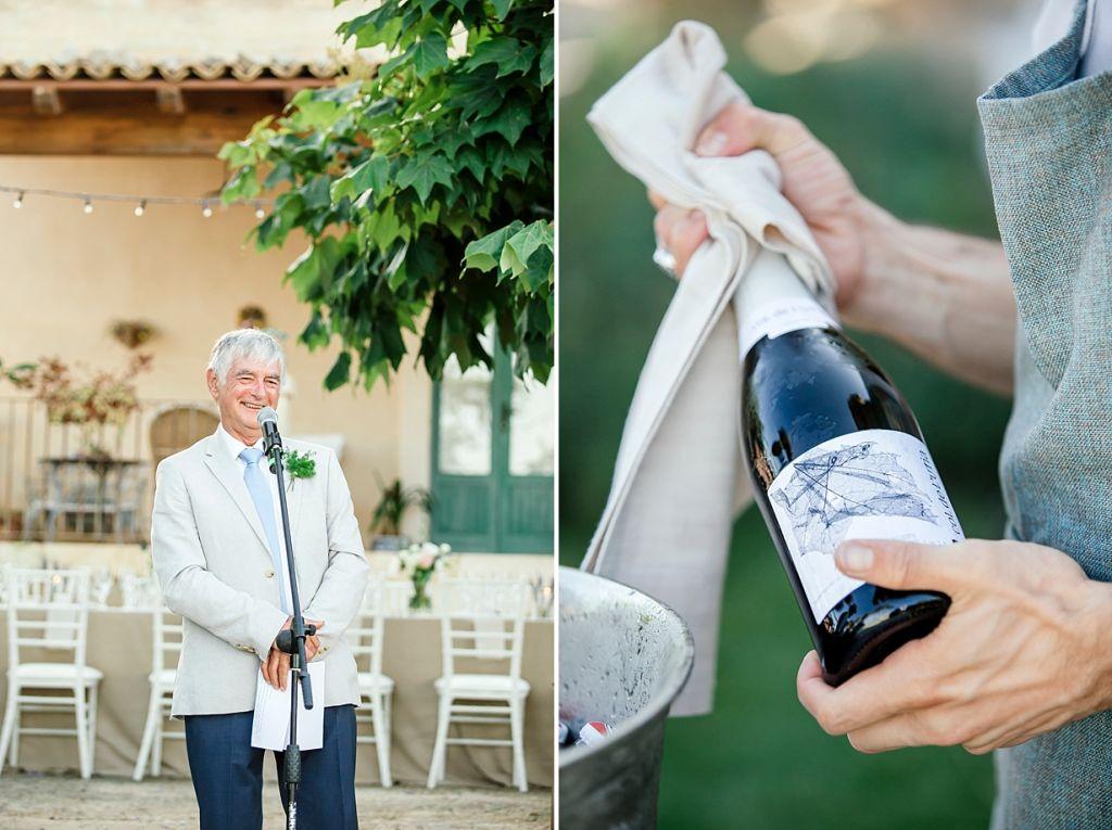 Italian Wedding - Christine LR Photography - Weddings - Sicily - Wedding Photography - 133