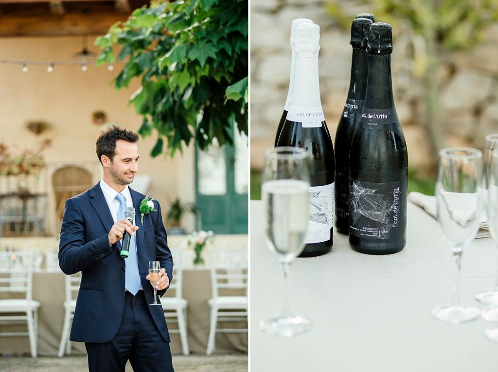 Italian Wedding - Christine LR Photography - Weddings - Sicily - Wedding Photography - 134