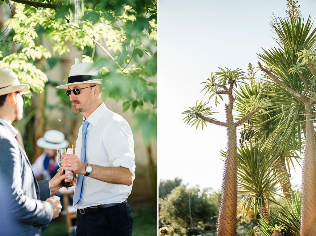 Italian Wedding - Christine LR Photography - Weddings - Sicily - Wedding Photography - 136