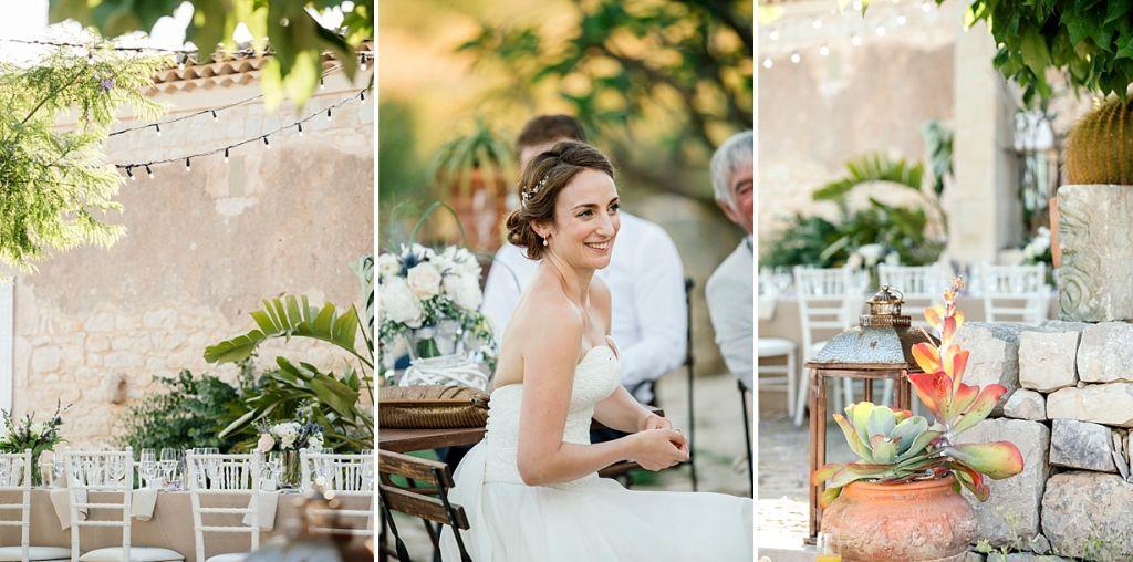 Italian Wedding - Christine LR Photography - Weddings - Sicily - Wedding Photography - 137
