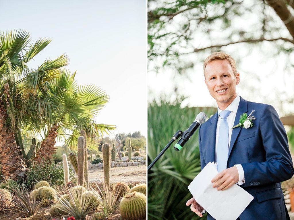 Italian Wedding - Christine LR Photography - Weddings - Sicily - Wedding Photography - 138
