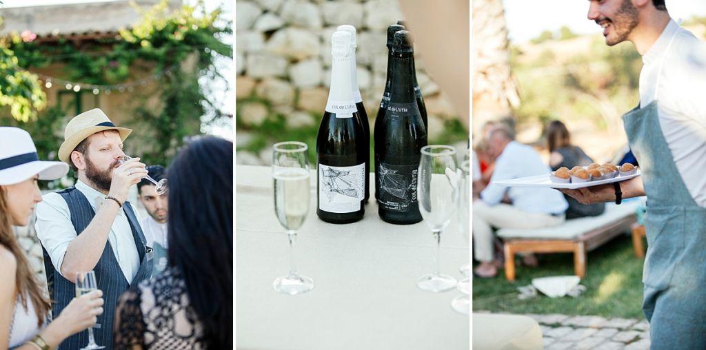 Italian Wedding - Christine LR Photography - Weddings - Sicily - Wedding Photography - 139