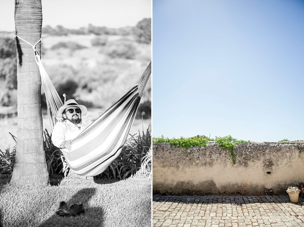 Italian Wedding - Christine LR Photography - Weddings - Sicily - Wedding Photography - 140