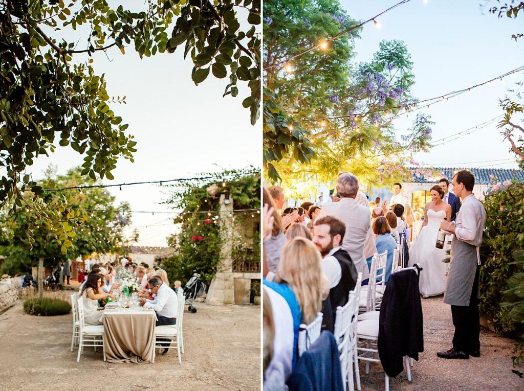 Italian Wedding - Christine LR Photography - Weddings - Sicily - Wedding Photography - 142