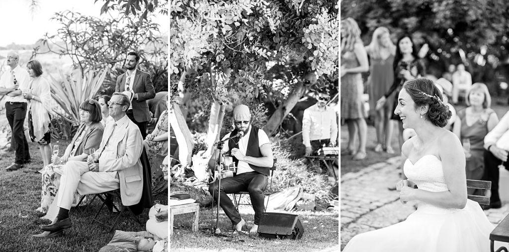Italian Wedding - Christine LR Photography - Weddings - Sicily - Wedding Photography - 146