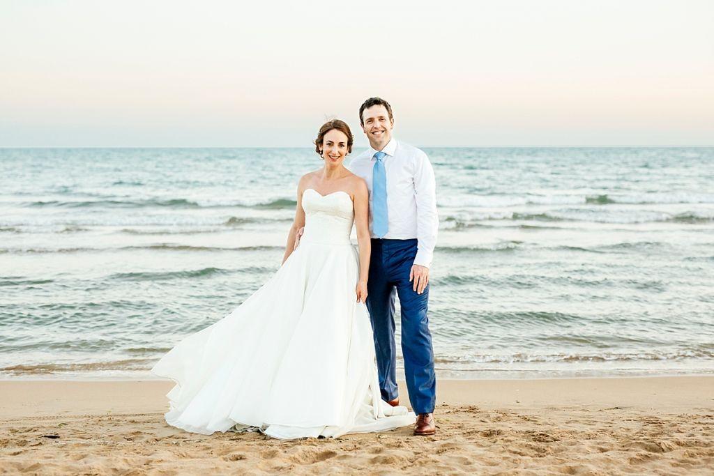 Italian Wedding - Christine LR Photography - Weddings - Sicily - Wedding Photography - 152
