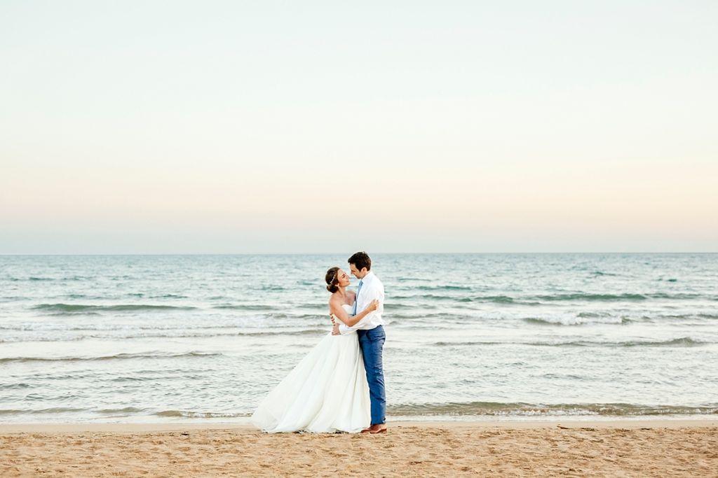Italian Wedding - Christine LR Photography - Weddings - Sicily - Wedding Photography - 153