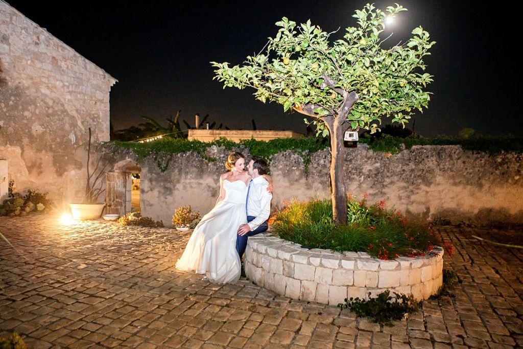 Italian Wedding - Christine LR Photography - Weddings - Sicily - Wedding Photography - 154