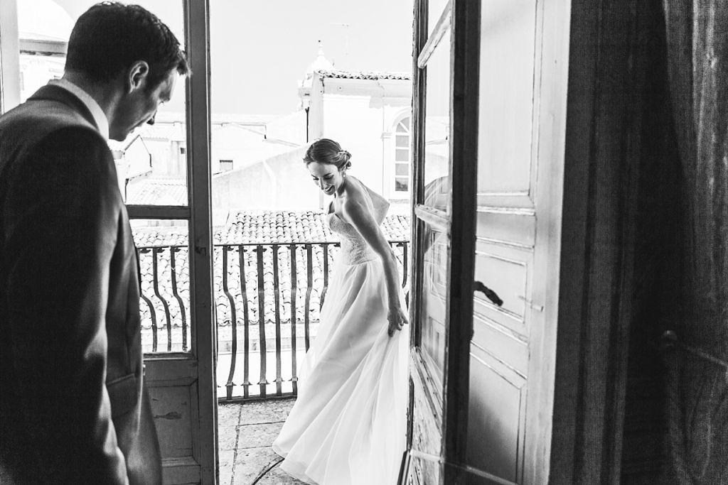 Italian Wedding - Christine LR Photography - Weddings - Sicily - Wedding Photography - 155