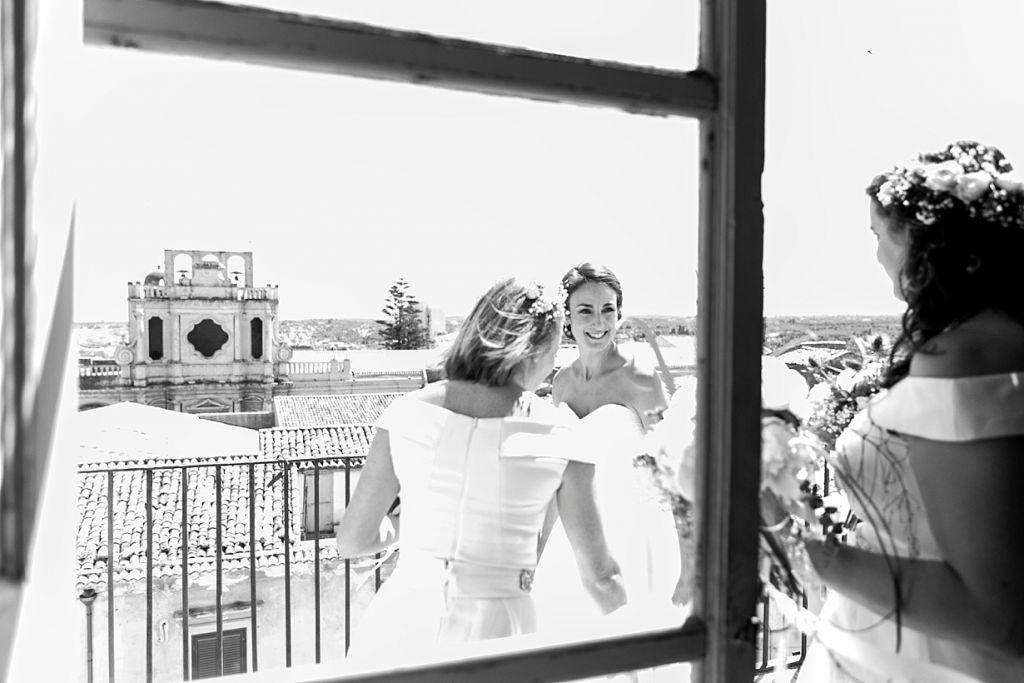Italian Wedding - Christine LR Photography - Weddings - Sicily - Wedding Photography - 156
