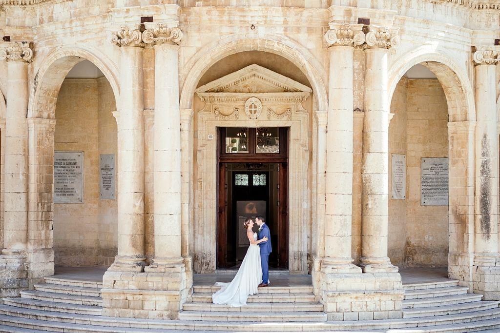 Italian Wedding - Christine LR Photography - Weddings - Sicily - Wedding Photography - 158