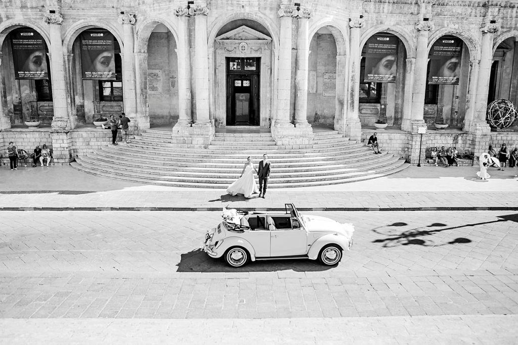Italian Wedding - Christine LR Photography - Weddings - Sicily - Wedding Photography - 159