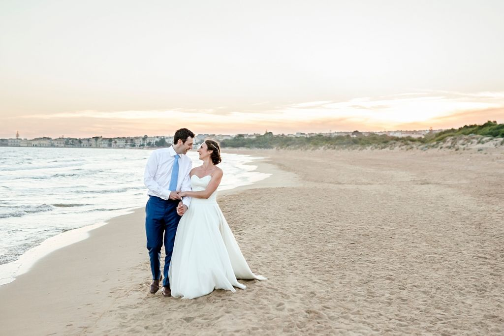 Italian Wedding - Christine LR Photography - Weddings - Sicily - Wedding Photography - 160