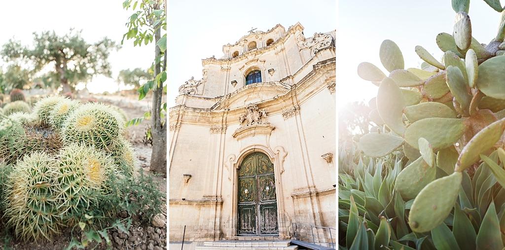 Italian Wedding - Christine LR Photography - Weddings - Sicily - Wedding Photography - 161