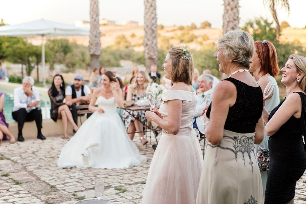 Italian Wedding - Christine LR Photography - Weddings - Sicily - Wedding Photography - 162