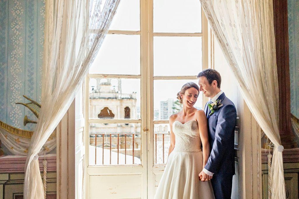 Italian Wedding - Christine LR Photography - Weddings - Sicily - Wedding Photography - 163