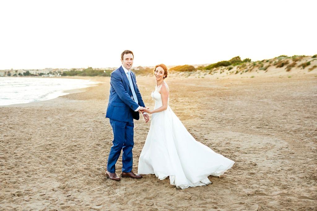 Italian Wedding - Christine LR Photography - Weddings - Sicily - Wedding Photography - 166