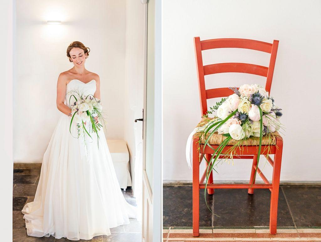 Italian Wedding - Christine LR Photography - Weddings - Sicily - Wedding Photography - 170