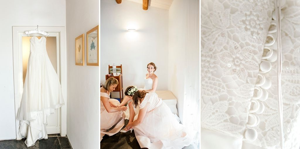 Italian Wedding - Christine LR Photography - Weddings - Sicily - Wedding Photography - 171