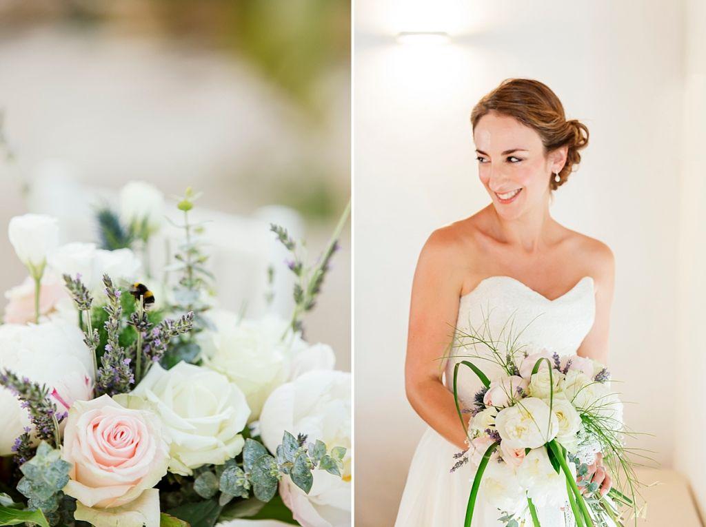 Italian Wedding - Christine LR Photography - Weddings - Sicily - Wedding Photography - 175