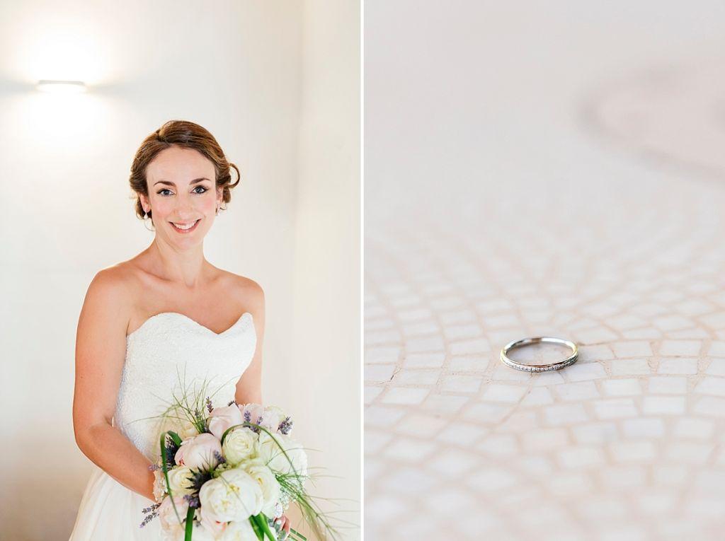 Italian Wedding - Christine LR Photography - Weddings - Sicily - Wedding Photography - 176