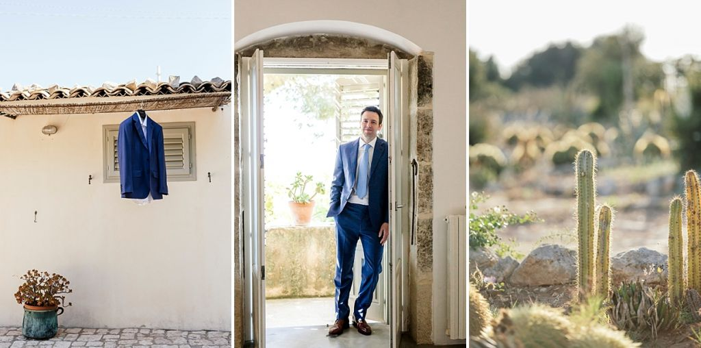 Italian Wedding - Christine LR Photography - Weddings - Sicily - Wedding Photography - 182