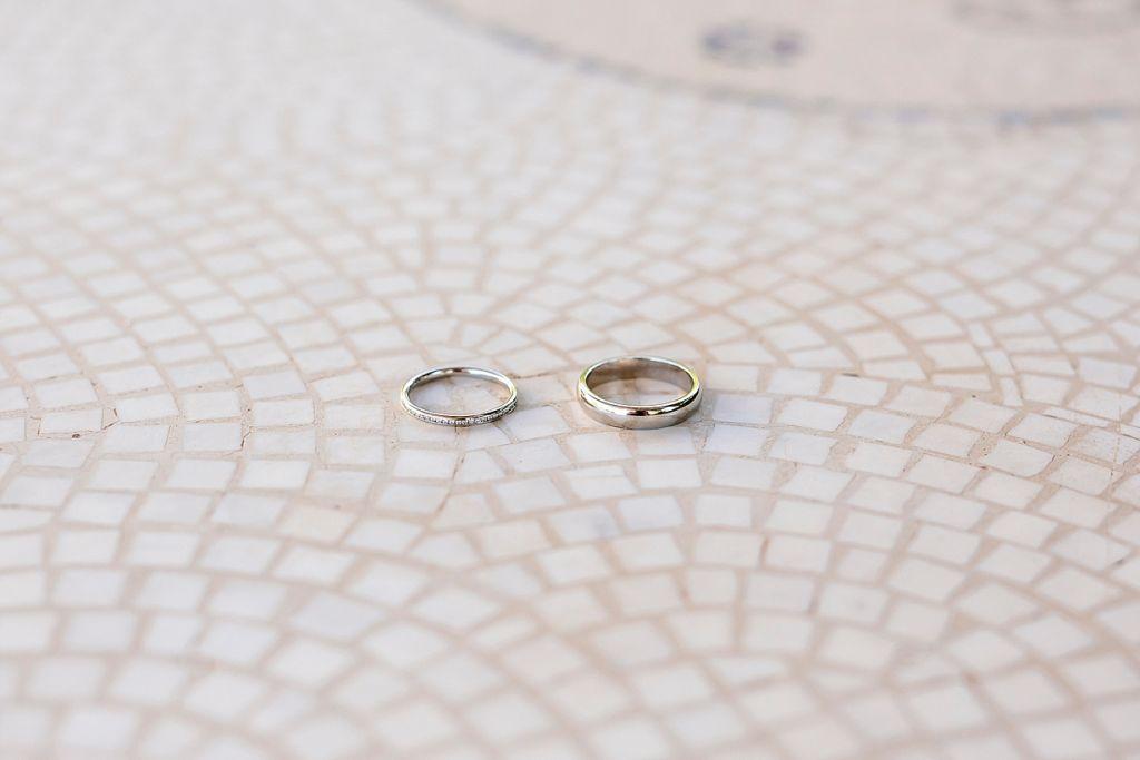Italian Wedding - Christine LR Photography - Weddings - Sicily - Wedding Photography - 183