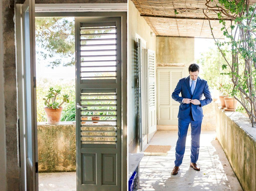 Italian Wedding - Christine LR Photography - Weddings - Sicily - Wedding Photography - 184