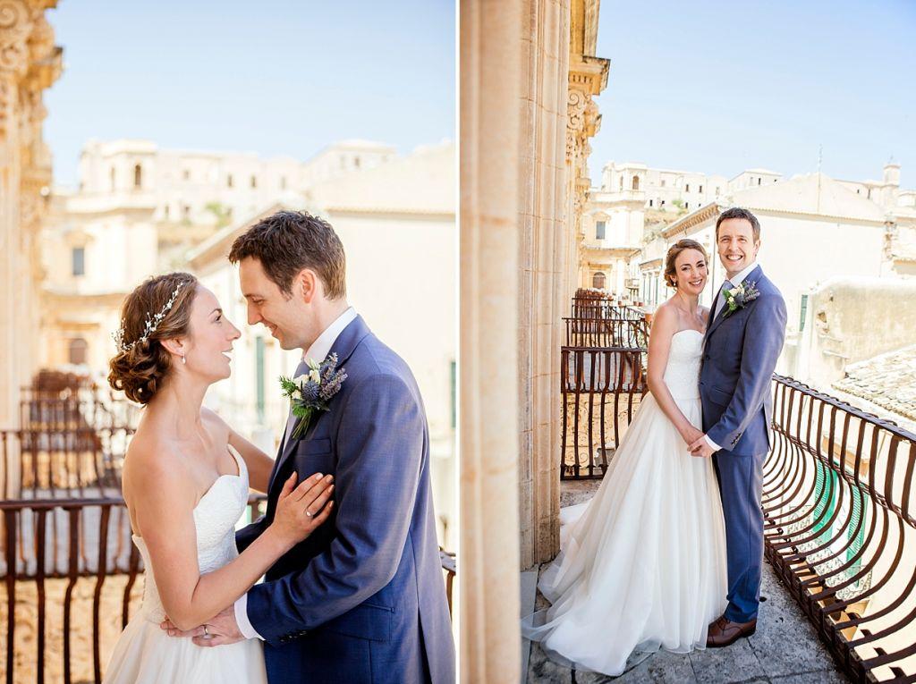 Italian Wedding - Christine LR Photography - Weddings - Sicily - Wedding Photography - 196