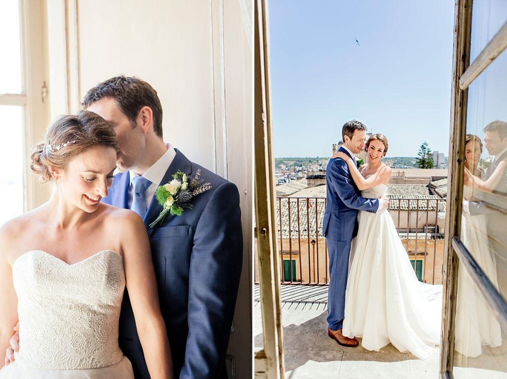Italian Wedding - Christine LR Photography - Weddings - Sicily - Wedding Photography - 199