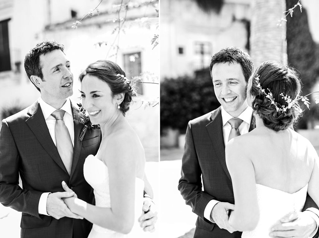 Italian Wedding - Christine LR Photography - Weddings - Sicily - Wedding Photography - 201