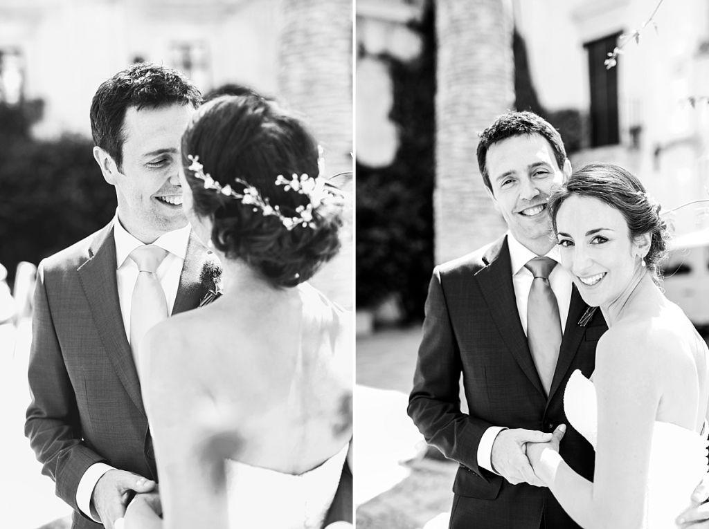 Italian Wedding - Christine LR Photography - Weddings - Sicily - Wedding Photography - 202