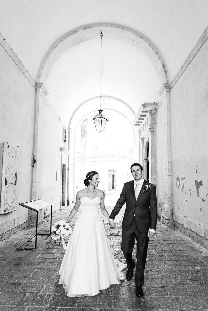 Italian Wedding - Christine LR Photography - Weddings - Sicily - Wedding Photography - 204