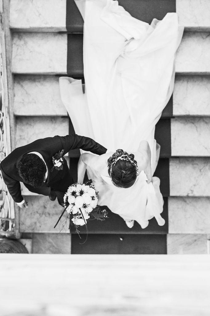 Italian Wedding - Christine LR Photography - Weddings - Sicily - Wedding Photography - 205