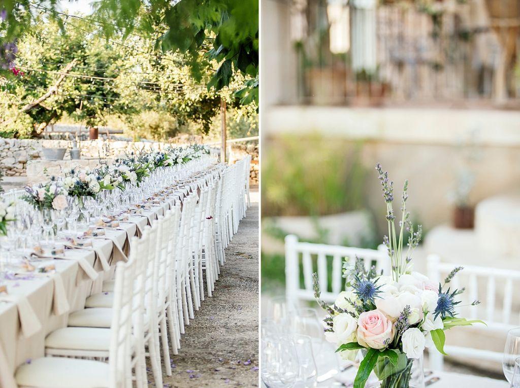 Italian Wedding - Christine LR Photography - Weddings - Sicily - Wedding Photography - 209