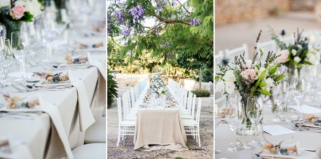 Italian Wedding - Christine LR Photography - Weddings - Sicily - Wedding Photography - 213