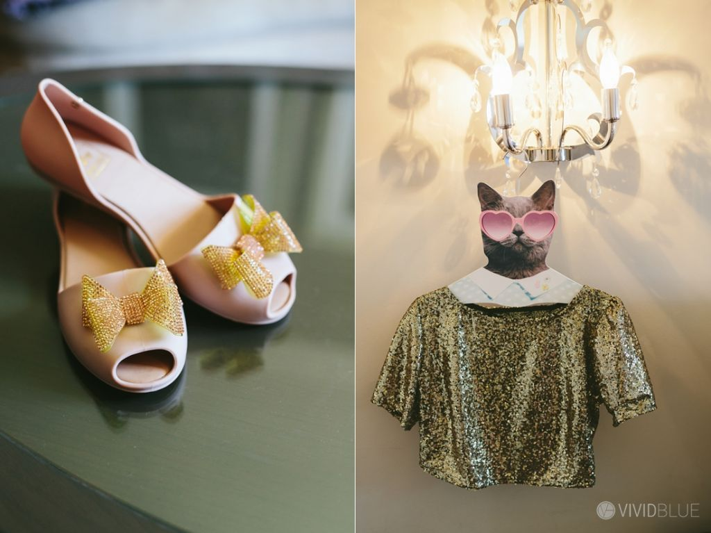VIVIDBLUE-Don-Laura-91-Loop-Cape-Town-Wedding-Photography001
