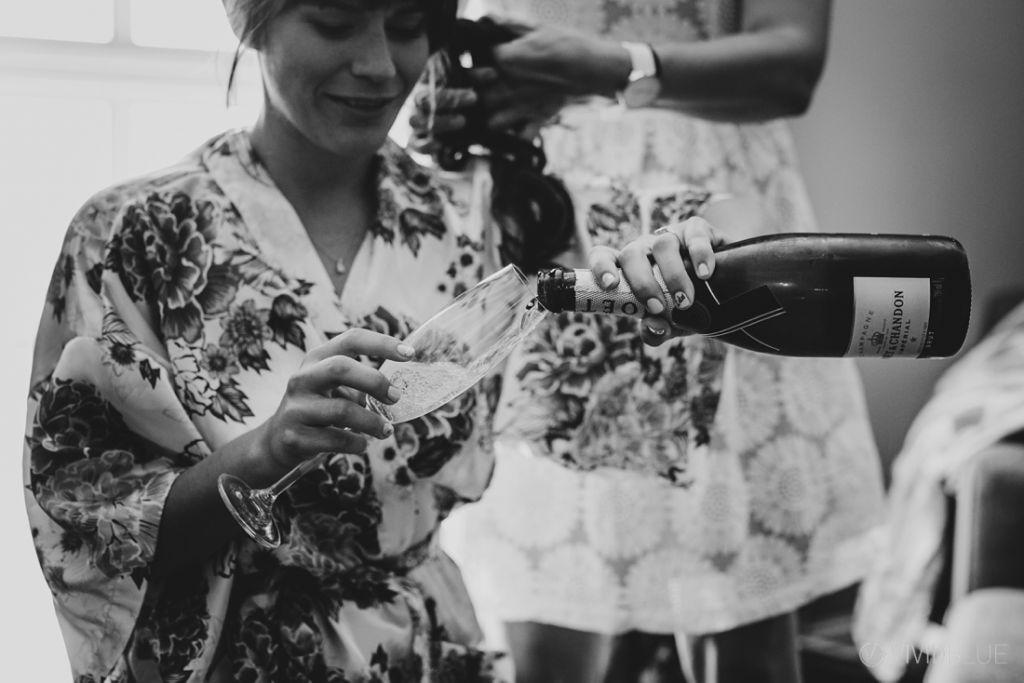 VIVIDBLUE-Don-Laura-91-Loop-Cape-Town-Wedding-Photography006