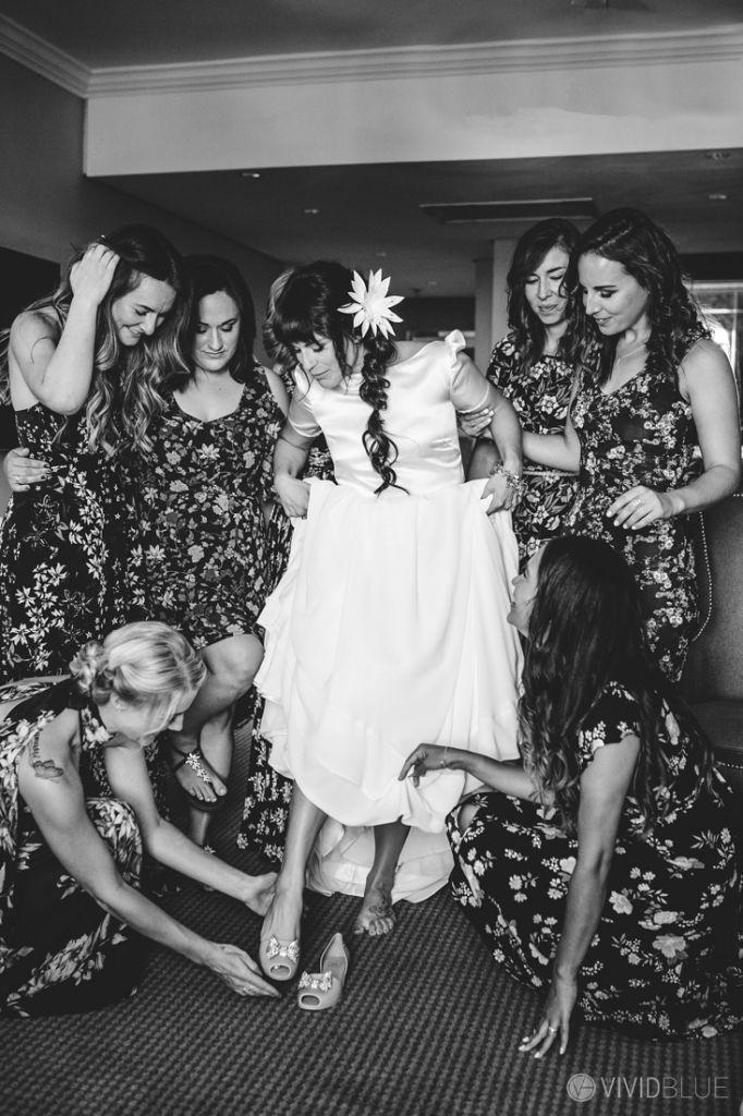 VIVIDBLUE-Don-Laura-91-Loop-Cape-Town-Wedding-Photography014