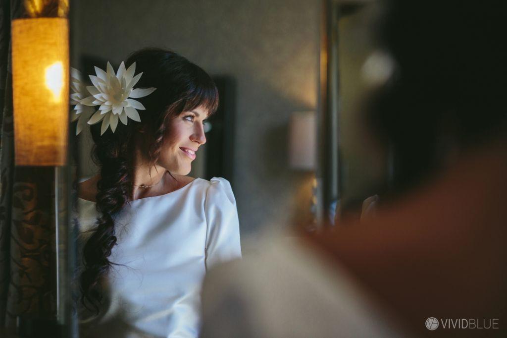 VIVIDBLUE-Don-Laura-91-Loop-Cape-Town-Wedding-Photography015