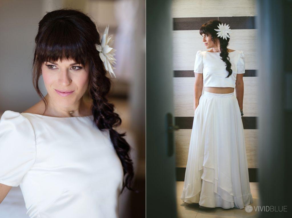 VIVIDBLUE-Don-Laura-91-Loop-Cape-Town-Wedding-Photography016