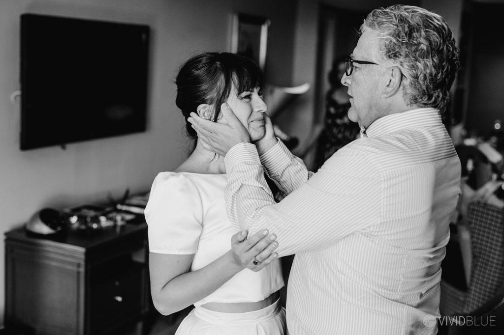 VIVIDBLUE-Don-Laura-91-Loop-Cape-Town-Wedding-Photography019